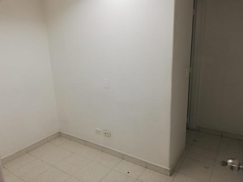 oficinas en arriendo centro 679-24634