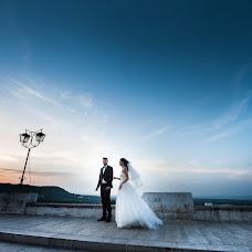Wedding photographer Daniela Cardone (danicardone). Photo of 27.05.2017
