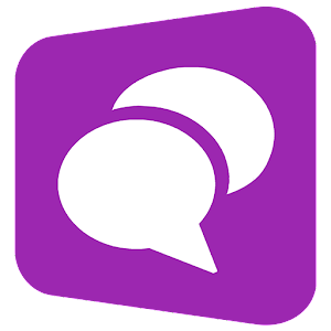 Chatmap - chat & dating on map