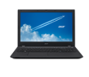 Acer TravelMate P257-M driver download