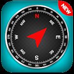 GPS Compass Navigation 1.5.6