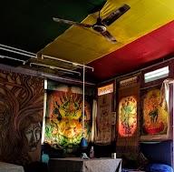 Tushar Cafe photo 1