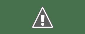 logo azur environnement