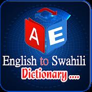 English to Swahili Dictionary