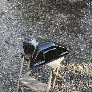 ロードスター NB6C 2000, spのカスタム事例画像 Kazoochemさんの2020年01月15日17:39の投稿