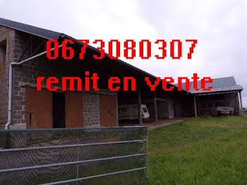 maison à Presles (14)