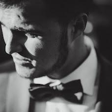Свадебный фотограф Евгений Саврасов (eugene2015). Фотография от 27.01.2016