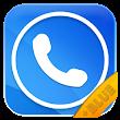 الواتس الازرق بلس تحديث جديد 2018 icon