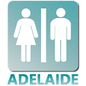 Restrooms in Adelaide icon