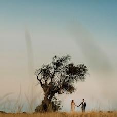 Свадебный фотограф Gianluca Adami (gianlucaadami). Фотография от 07.09.2017