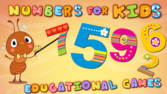 123 learning toddlers puzzles - apps on google play