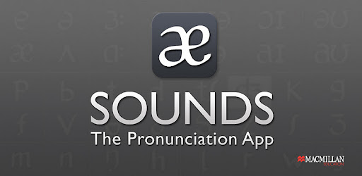 Sounds: Pronunciation App FREE - Apps on Google Play