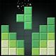 Block Puzzle, Beautiful Brain Game Android apk