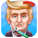 Hairstyles Trump Hair makeover Icon