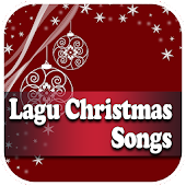 Lagu Christmas Songs