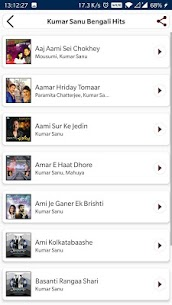 Kumar Sanu Hit Songs App Download For Android 6