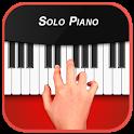 Piano Solo 2019 icon