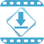 Download Free Hd Video Downloader For All - Save Videos APK to PC