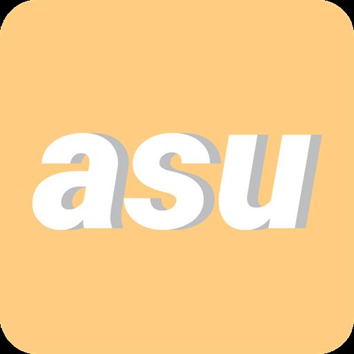 Asu Saver Apps Bei Google Play