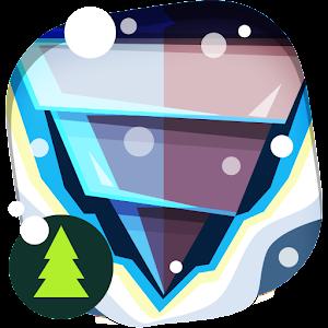 Drilla — crafting game