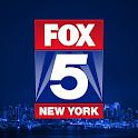 FOX5NY icon