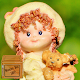 Download sweet doll live wallpaper For PC Windows and Mac