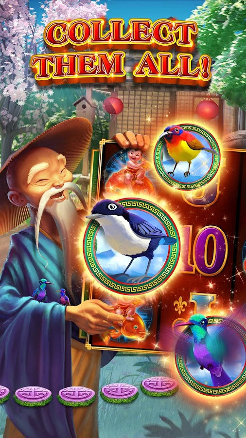 casino online slot twist game casino