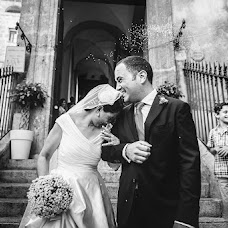 Wedding photographer Erica La venuta (EricaLaVenuta). Photo of 22.11.2016