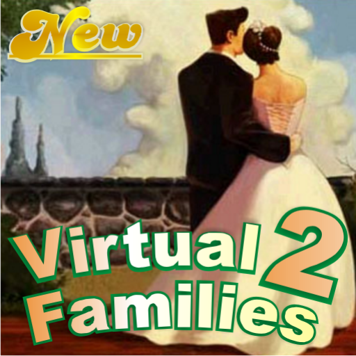 Cheat Virtual Families 2