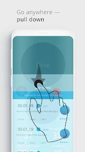 Dive Number-diving logbook and dive site map 1.6.5 MOD + APK + DATA Download 3