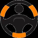 የመንጃ ፈቃድ አጋዥ - Drivers training 2.1