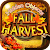 Hidden Objects Fall Harvest Halloween Object Game file APK for Gaming PC/PS3/PS4 Smart TV