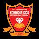 Kohinoor Kids (Staff) Download on Windows