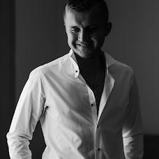 Wedding photographer Mikhaylo Bodnar (mixanja). Photo of 12.10.2017