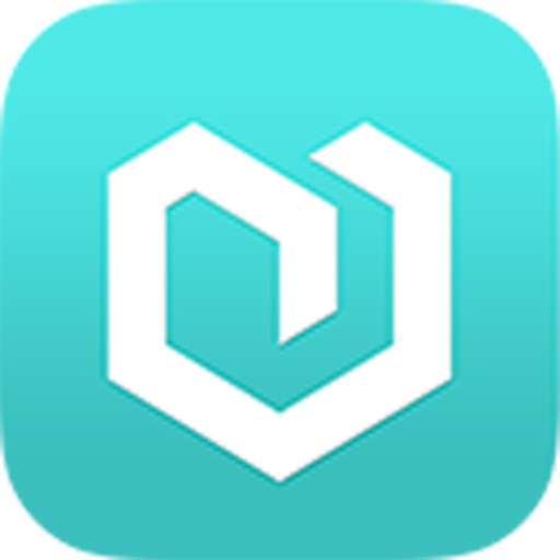Hamkelasi App