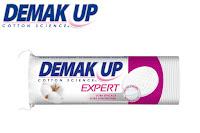 Angebot für Demak'Up Expert Wattepads im Supermarkt