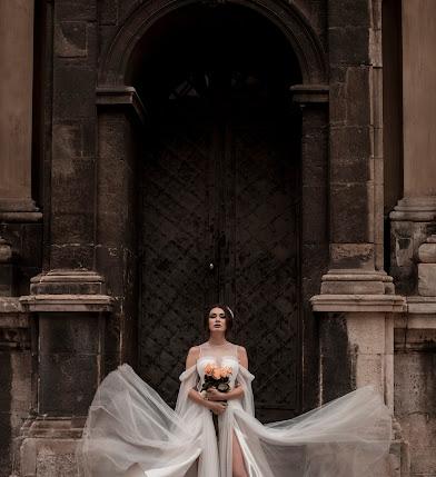 Düğün fotoğrafçısı Samet Başbelen (sametbasbelen1). 18.11.2017 fotoları