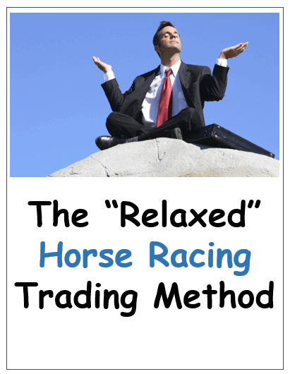 Relaxed Trading Guide