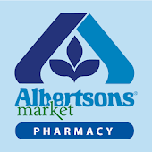 Albertsons Market Pharmacy