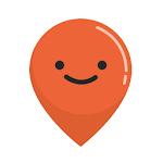 Moovit: Next Bus & Train Info v4.1.0.130