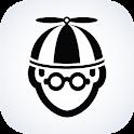 Pocket Geek icon