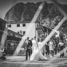Wedding photographer Lorenzo Lo torto (2ltphoto). Photo of 12.05.2018
