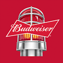 Budweiser Red Lights icon