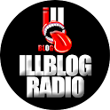 ILLBLOG RADIO icon