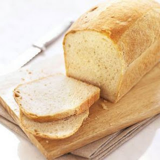 Soya Flour Bread Recipes