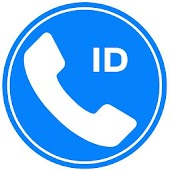 True Id Name & Location - Caller ID