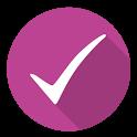 I-Did (Beta) icon
