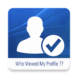 Who View My Profile