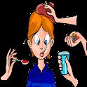 Remedios para la Gripe icon