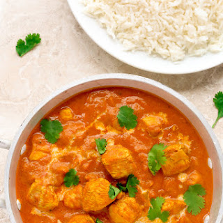 Chicken Curry With Evaporated Milk Recipes.